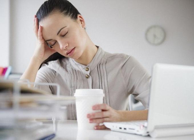 Как правильно вести себя при низком давлении?