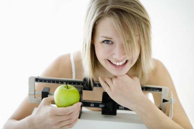 реально ли похудеть за 2 месяца