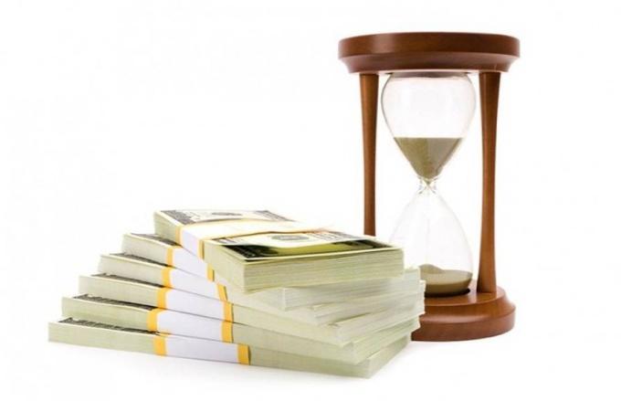 срок давности по кредиту