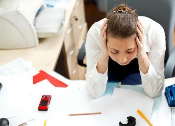 Как справиться с послеотпускной депрессией