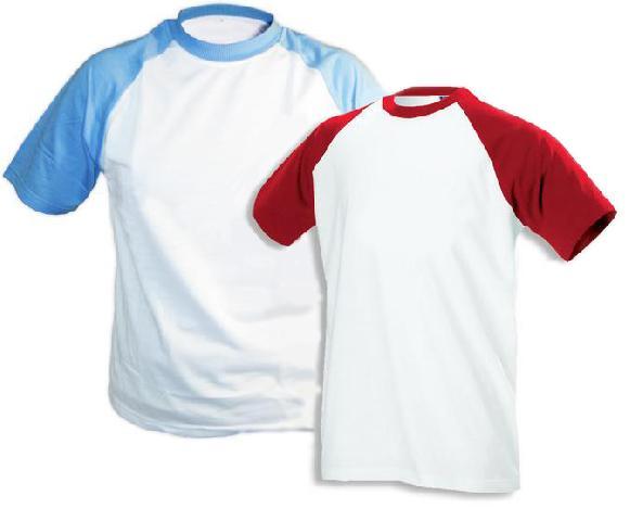 Как использовать старую футболку