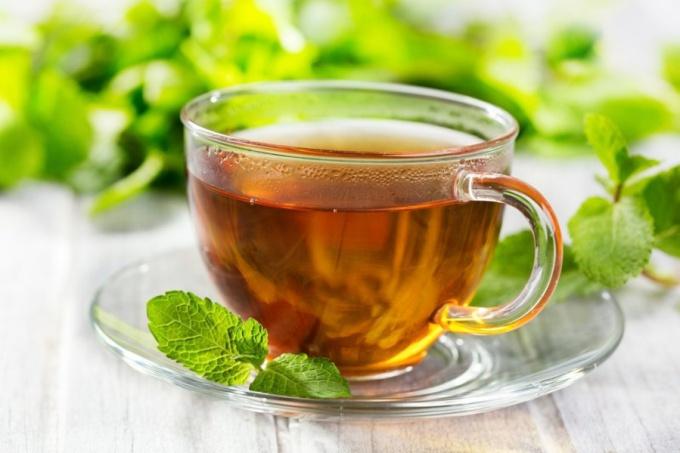 Как правильно заваривать чай в домашних условиях