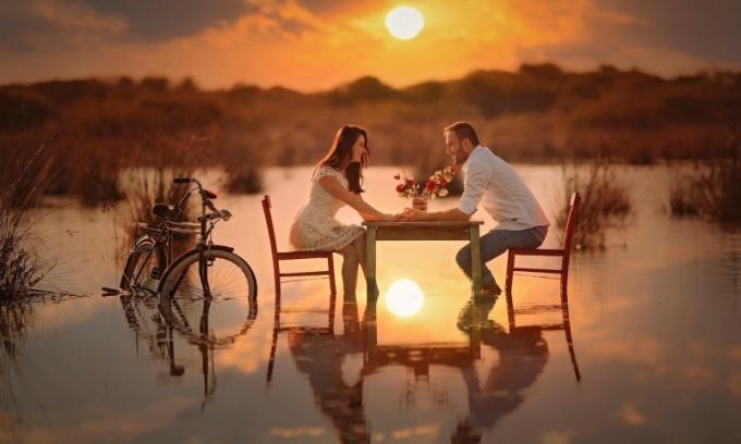Какие вопросы задать парню на первом свидании — вопросы для первого свидания