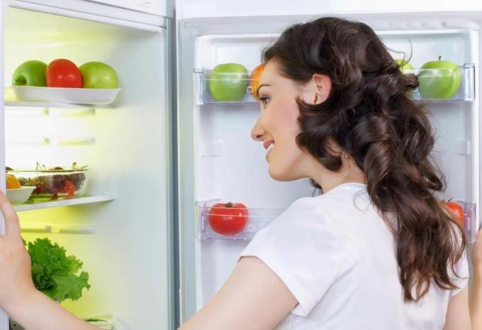 Холодильники ATLANT - модели, история марки