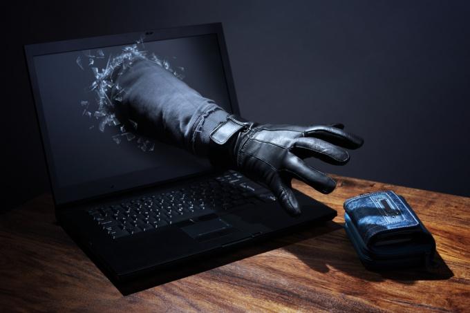 Покупки в интернете: правила безопасного интернет-шопинга