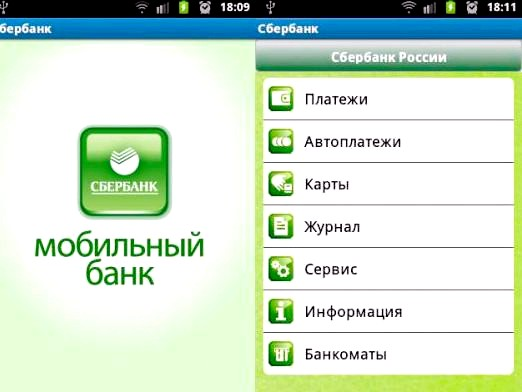 """How to disable Mobile Bank"""" of Sberbank in different ways"""