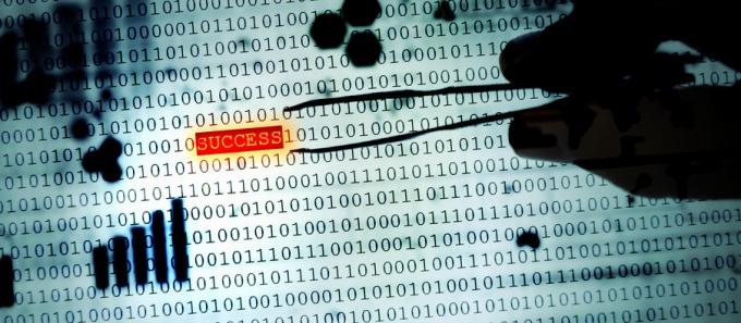 Очистка сайта от вредоносного кода