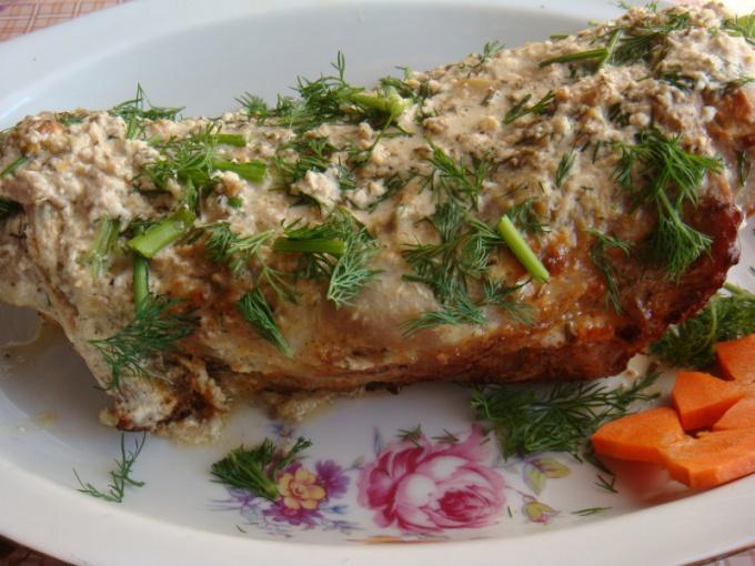Как приготовить кролика. чтобы мясо было мягким и сочным