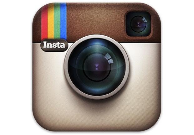 Как раскрутить свой блог в Instagram