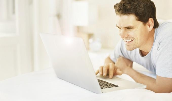 Попробуйте удалить историю посещения сайтов с компьютера