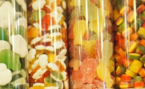 schest - poleznych - sovetov- kotopoe-pomogyt- legko-pochydet - sladkoezhke