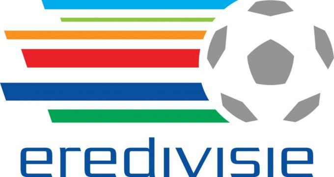 Самый титулованный футбольный клуб Голландии