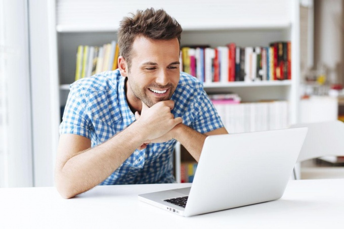 Вы можете оплатить штраф ГИБДД через Сбербанк Онлайн