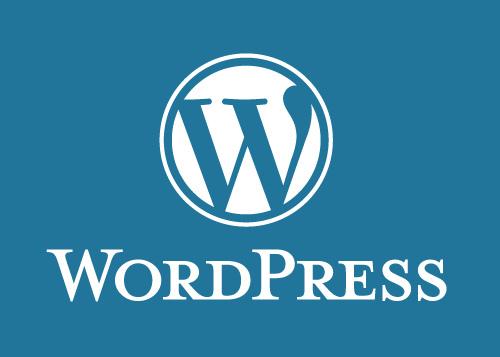 Как выбрать шаблон для Wordpress