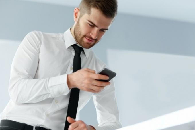 Как заставить смартфон работать быстрее