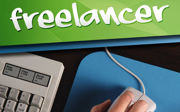 Dishonest customers – the trouble with freelancer