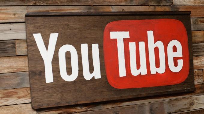 Вы можете скачать видео с YouTube на компьютер