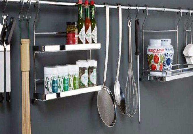 Как очистить застарелый жир с посуды и кухонных аксессуаров
