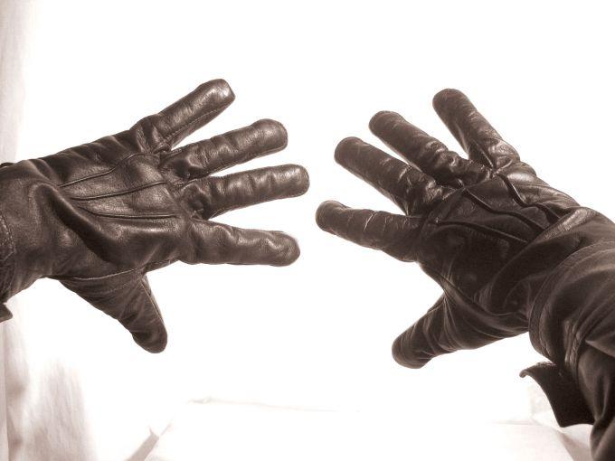 Как правильно выбрать размер перчаток