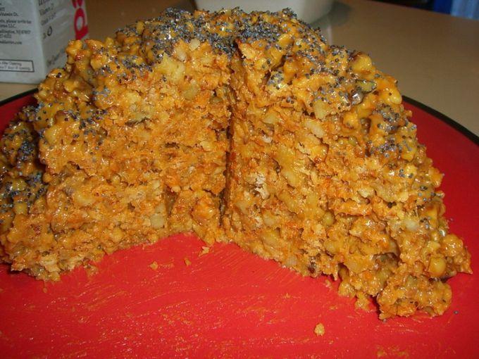Торт муравейник без выпечки рецепт с фото
