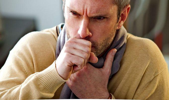 Можно эффективно лечить бронхит у взрослых в домашних условиях