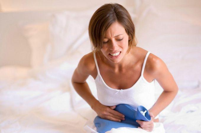 Есть способы, позволяющие лечить цистит в домашних условиях быстро у женщин