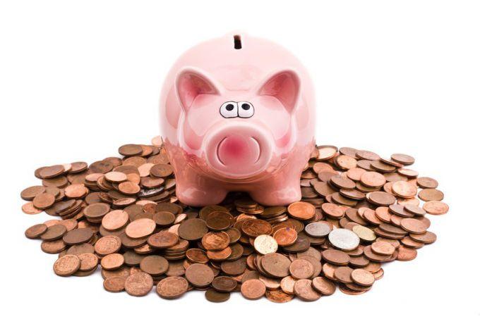 Как экономить деньги в период кризиса
