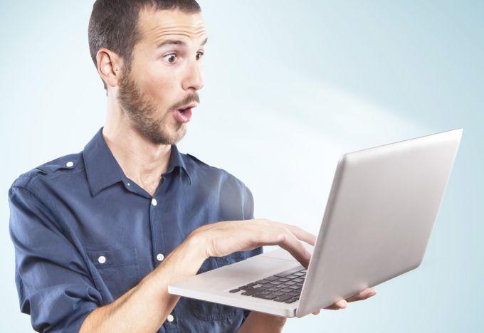 Можно по-разному узнать пароль от своего WiFi на компьютере