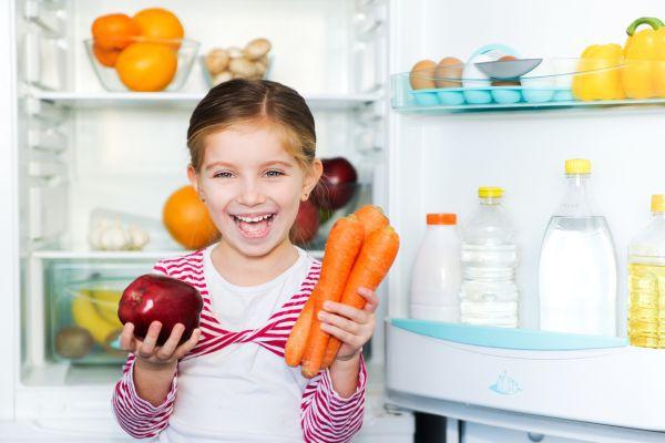 Как правильно ухаживать за холодильником