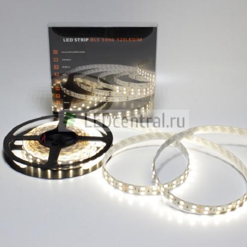 светодиоды  LED в авто