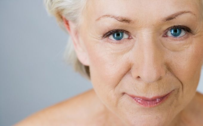 How to deal with wrinkles