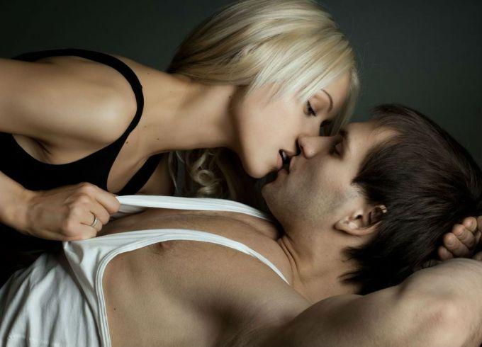 Можно ли забеременеть от смазки, выделений, слизи у мужчин — какова вероятность забеременеть от смазки — Секс