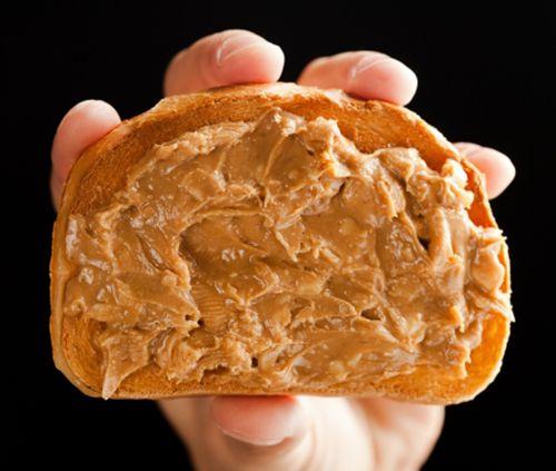 Как приготовить арахисовое масло своими руками