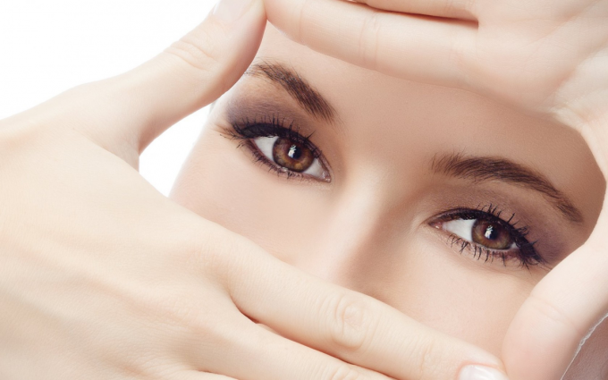 Как вылечить ячмень на глазу