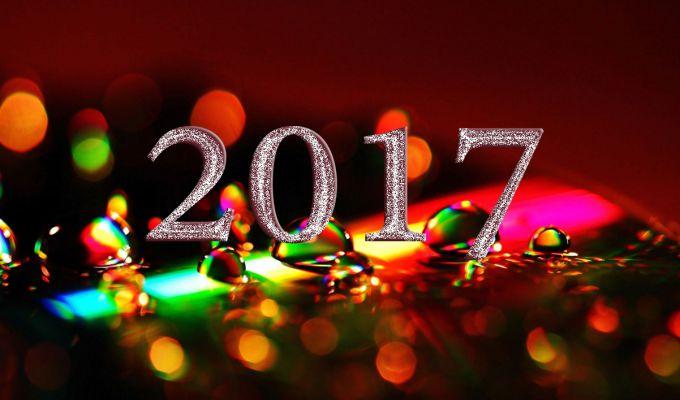Гороскоп для знаков зодиака на новый год