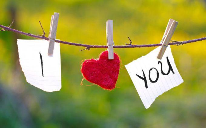 Like to congratulate husband wedding anniversary