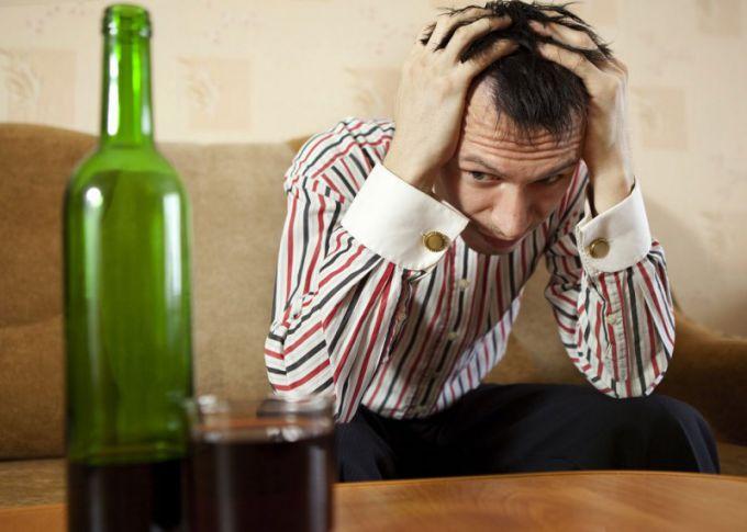 Как вывести из запоя в домашних условиях срочно если он не хочет