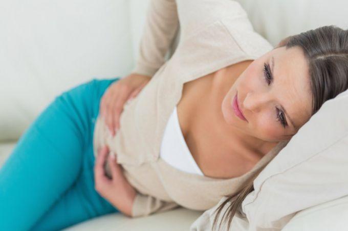 Раньше чем лечить воспаленный кишечник, нужно осознать причину воспаления