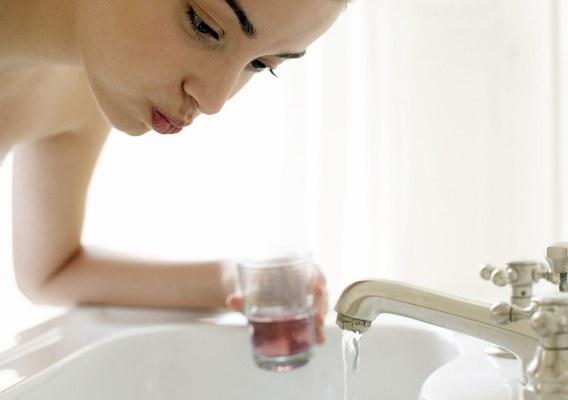 Как принимать настойку водяного перца