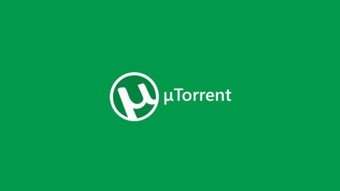 Как увеличить скорость загрузки utorrent
