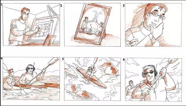 Как создать мультфильм на компьютере