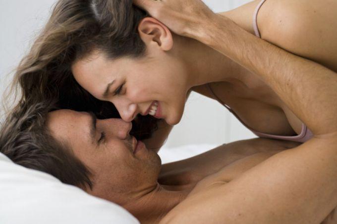 Как доставить парню максимальное удовольствие — способы доставления удовольствия в постели — Секс