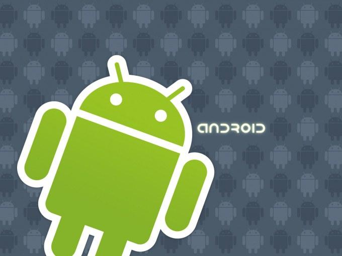 Как обновить ОС Android