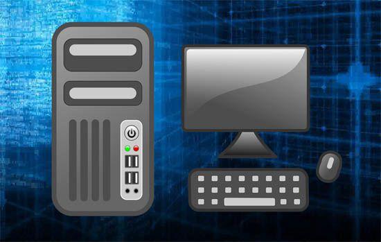 Как правильно обслуживать персональный компьютер