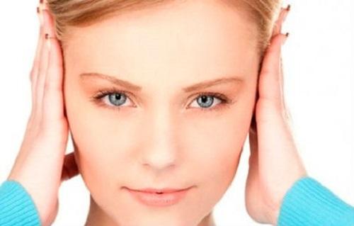 Как избавиться от шрамов от угревой сыпи