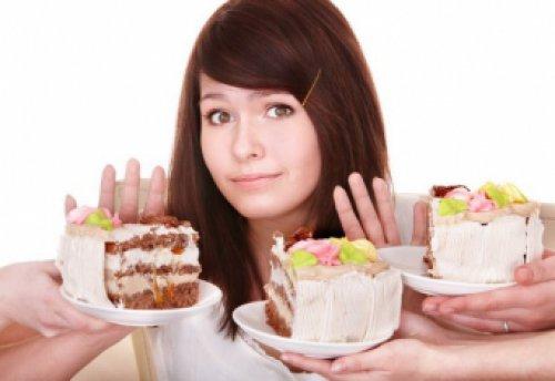 Как контролировать аппетит картинки