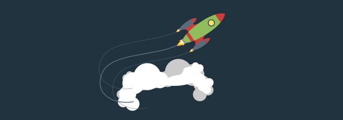 6 простых способов продвижения сайта