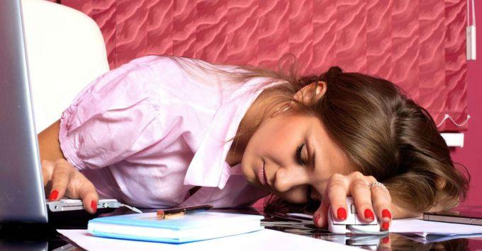 Как избавиться от слабости и повысить энергию