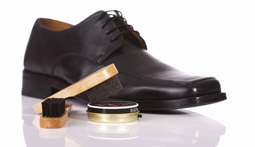 Как продлить срок службы обуви
