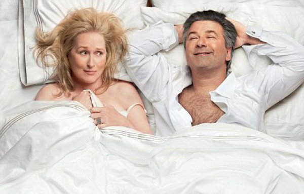 Почему оргазм после 55 лет в половом акте не всегда наступает — недержание мочи после полового акта — Секс